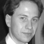 Sven Jahn