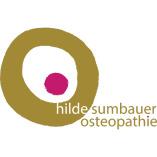Osteopathie Hilde Sumbauer