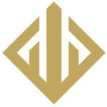 Lainer & v. Anhalt Immobilien GmbH