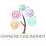 Hypnose Gesundheitspraxis