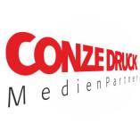 CONZE DRUCK GmbH & Co.KG