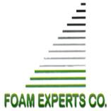 Foam Experts Co.