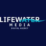 LifeWater Media