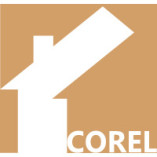 Corel Builders Twickenham