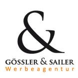 Werbeagentur Gössler & Sailer OG