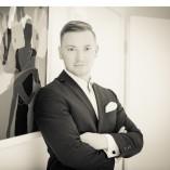 Daniel Bogner Finanzplanung