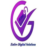 Entire Digital Solutions