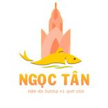 Chả cá Nha Trang Ngọc Tân