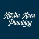 AustinAreaPlumbing