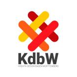 KdbW UG