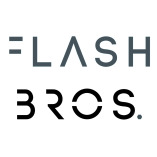 FLASH-BROS Gbr
