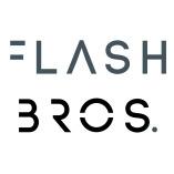 FLASH-BROS Gbr
