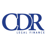 CDR Legal Rechtsanwalts GmbH