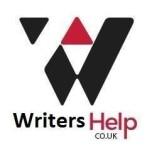 Writers Help UK