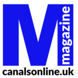 CanalsOnline