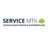 Service-MTK - Haushaltsauflösung & Entrümpelung