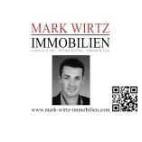 Mark Wirtz Immobilien