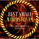 bestsmallwoodstoves