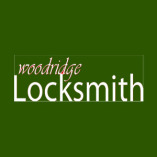 Woodridge Pro Locksmiths