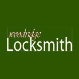 Woodridge Pro Locksmiths