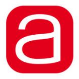 arocom GmbH