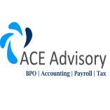 ACE Advisory