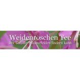 Weidenröschen-Tee Onlineshop