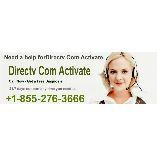 Directv Com Activate ? Dial 18552763666