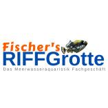 Fischer's Riffgrotte - Meerwasseraquaristik Fachgeschäft