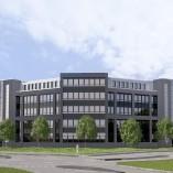 Therapie- und Rehabilitationszentrum Baumgarten am Ochsenzoll