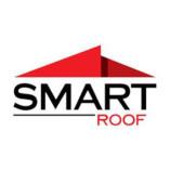 Smart Roof