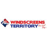 Windscreens Territory