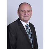 HWK Versicherungsmakler GmbH&CoKG