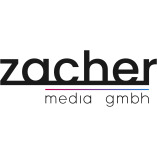 zacher media gmbh