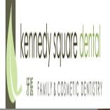 Kennedy Square Dental