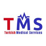 Turkish Medical Services