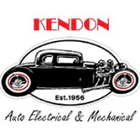 Kendon Auto Electrical And Mechanical