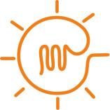 SONNENSTROM 365 GmbH logo