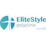 Elite Style Polyclinic