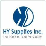 HY Supplies Inc