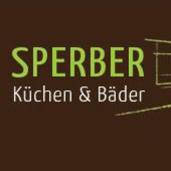Küchen und Bäder Sperber Experiences & Reviews | {Küchenberatung 36}