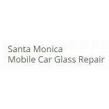 Santa Monica Mobile Car Glass Repair