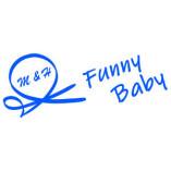 FunnyBaby - Magdalena & Harald Hoßfeld GbR