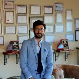 Prof.Dr. Suleyman TAS