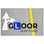 Fahrschule Gloor Learn & Drive