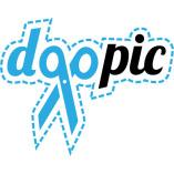 Doopic GmbH