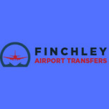 finchley airport transfers