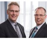 FN Finanz-& Versicherungsmakler GmbH & Co.KG