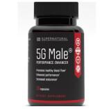 5G Male Plus Reviews