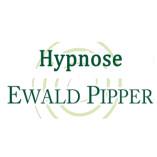 Hypnose Ewald Pipper Bremen